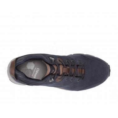 Zapatillas Chiruca Etnico 03 Goretex