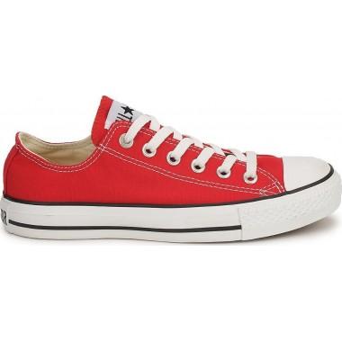 Zapatillas Converse M9696C Rojo