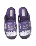 ZAPATILLAS adidas GALAXY TRAIL B44671