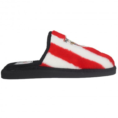Zapatillas de Casa Vulmas 132 Aguamar