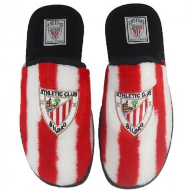 Zapatillas Athetic de Bilbao