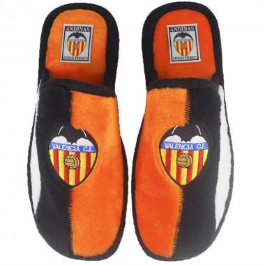 Zapatillas Valencia C.F.