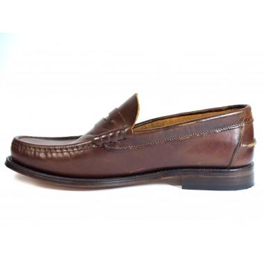 Zapatos La Valenciana 2402 Beirao