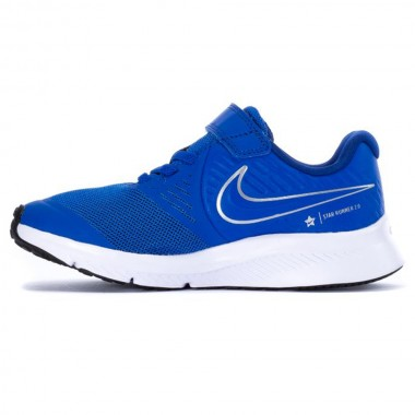 Zapatillas Nike Star Runner 2 AT1801-400