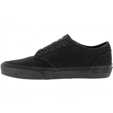 Zapatillas Vans Atwood VN000TUY1861