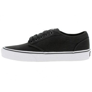 Zapatillas Vans Atwood VN000TUY1871