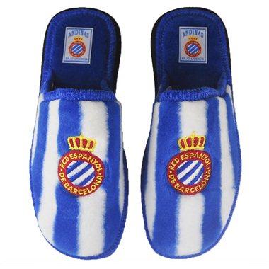 Zapatillas Espanyol