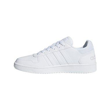 Zapatillas Adidas Hoops 2.0 DB1085