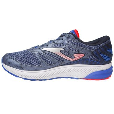 Zapatillas Joma Victory Men 2022 Gris-Royal