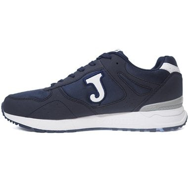 Zapatillas Joma 427 Men 2003 Marino