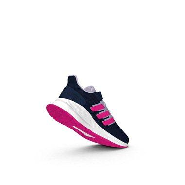 Zapatillas Adidas Runfalcon EG6148