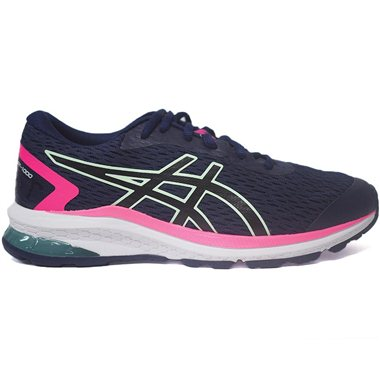 Zapatillas Asic GT-1000 9 GS 1014A150-400