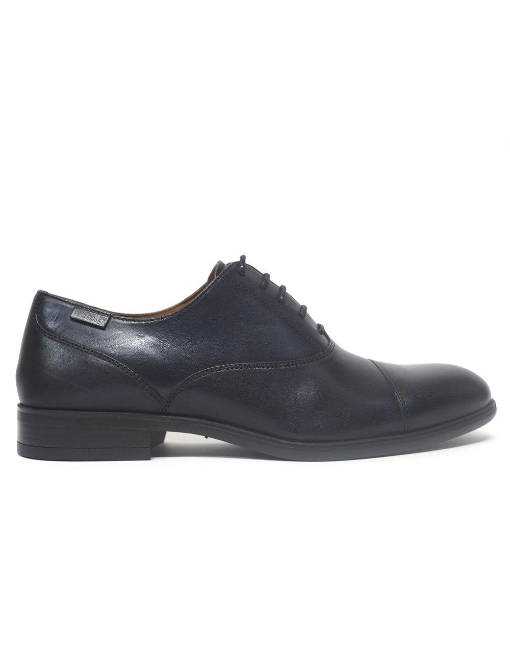 Zapatos Pikolinos M7J-4184 Blue