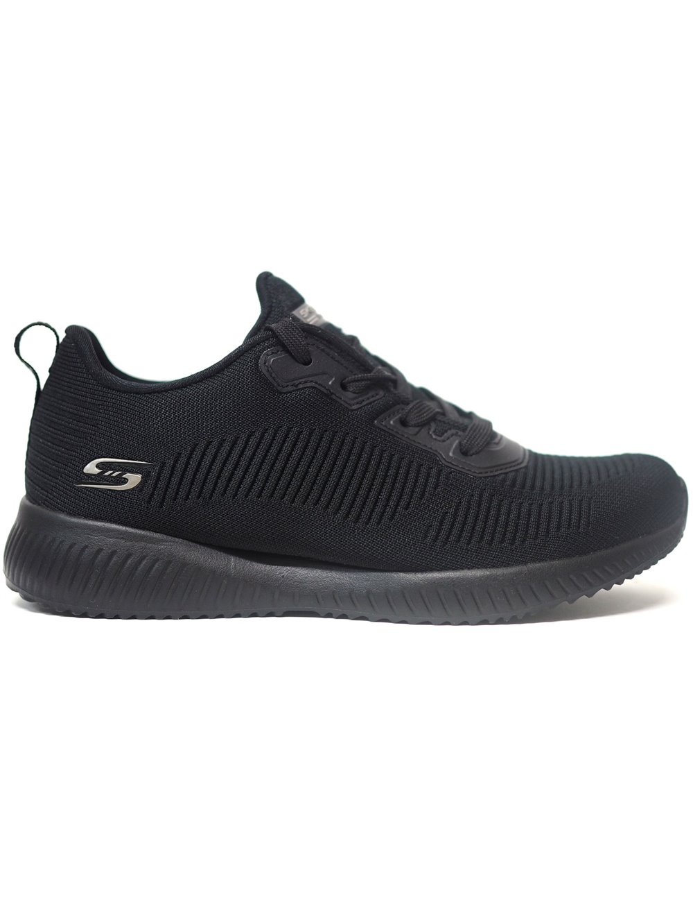 Zapatillas Skechers 32504 Negro