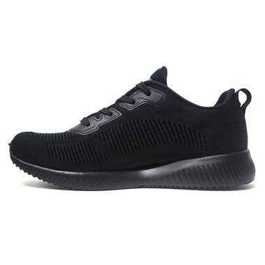 Zapatillas Skechers 32504 Negro