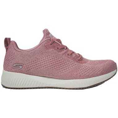 Zapatillas Skechers 117006 Rosa