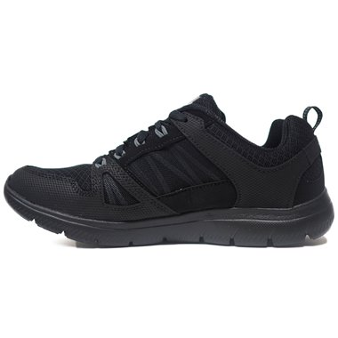 Zapatillas Skechers 12997 Negro