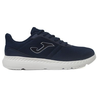 Zapatillas Joma Comodity Men 2003 Navy