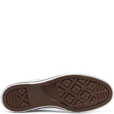 Zapatillas Converse 166708C Lila