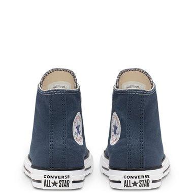 Botas Converse 3J233C Azul