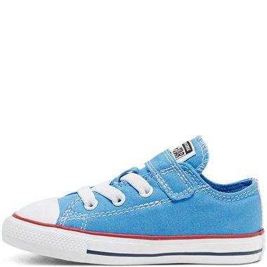 Zapatillas Converse 766823C Azul
