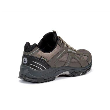 Zapatos La Valenciana 3346 Marino
