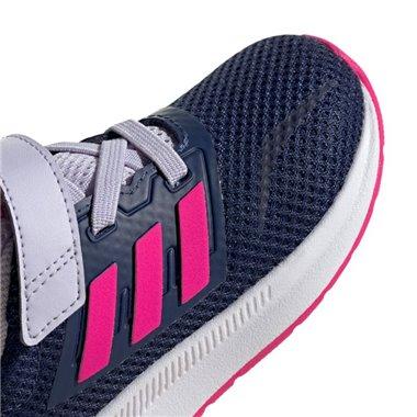 Zapatillas Adidas EG6154 Marino