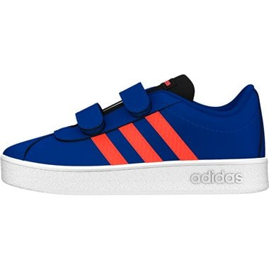 Zapatillas Adidas EG3891 Royal