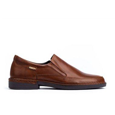 Zapatos Pikolinos M0M-3157 Cuero