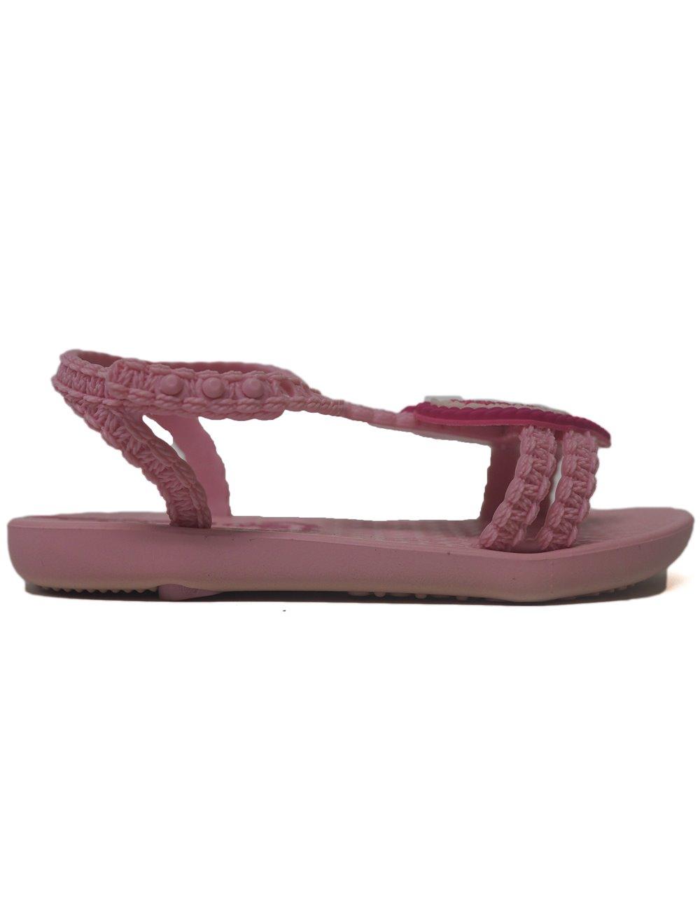 Zapatillas Adidas Altarun CG6818