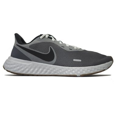 Zapatillas Nike Revolution 5 BQ3204008 Gris