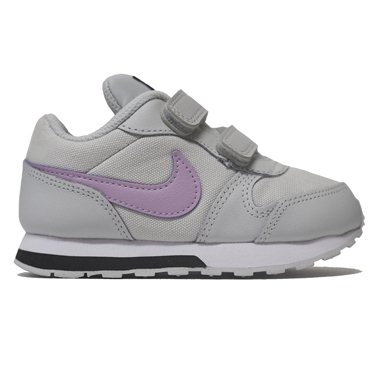 Zapatillas Nike Md Runner 806255-019