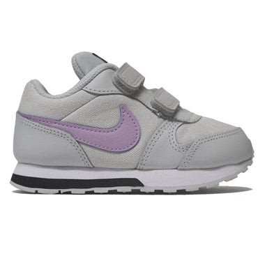 Zapatillas Nike Md Runner 807317-019