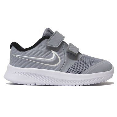 Zapatillas Nike Star Runner 2 AT803-005