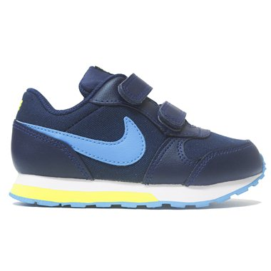 Zapatillas Nike Md Runner 807317-415