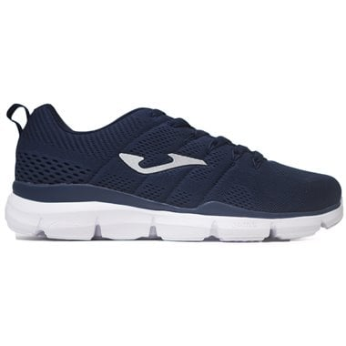 Zapatillas Joma Zen Men 2003 Navy