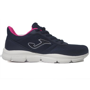 Zapatillas Comodity Lady 2003 Navy