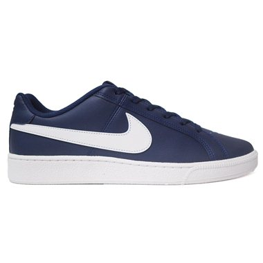 Zapatillas Nike Court Royale 749747-411