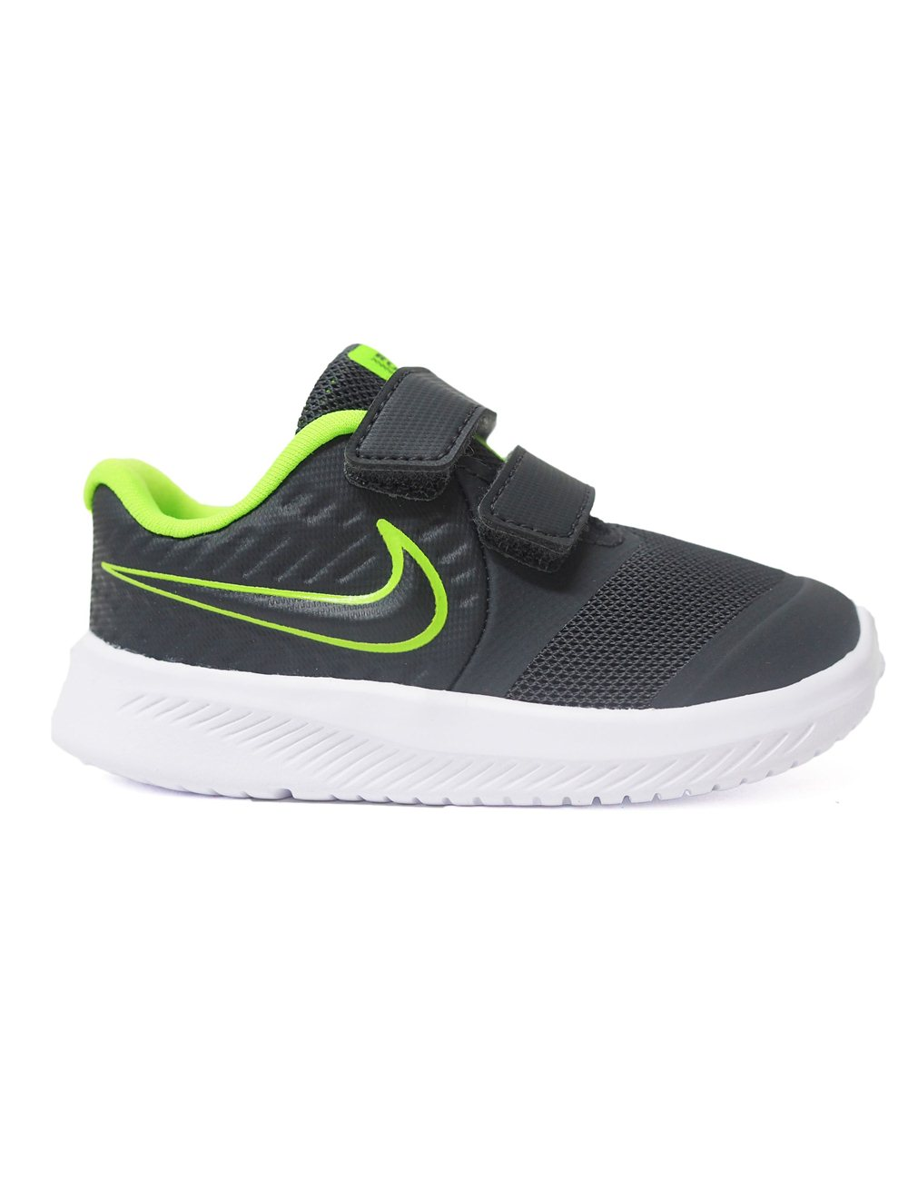 Zapatillas Nike Star Runner AT1803-004