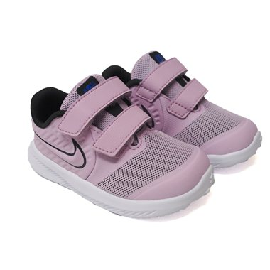 Zapatillas Nike Star Runner AT1803-501