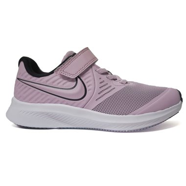 Zapatillas Nike Star Runner 2 AT1801-501