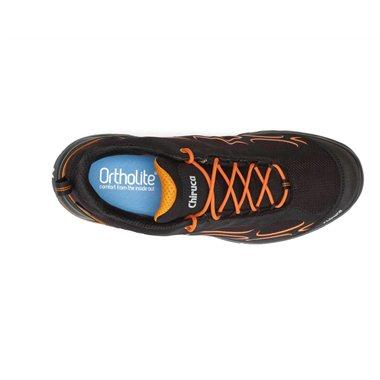 Zapatillas Chiruca Mundaka 08