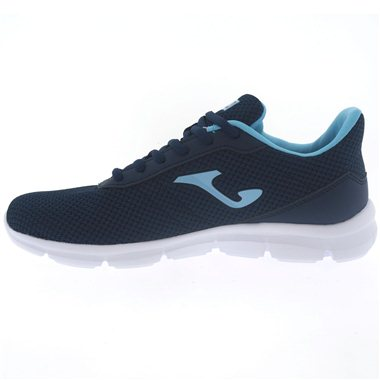 Zapatillas Joma Comodity Lady 2003 Marino