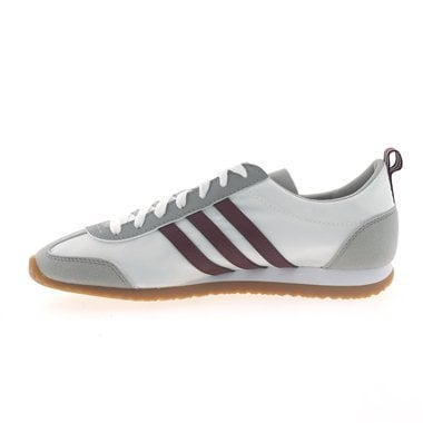 Zapatillas Adidas Vs Jog FX0092