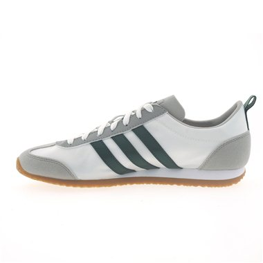 Zapatillas Adidas Vs Jog FX0091