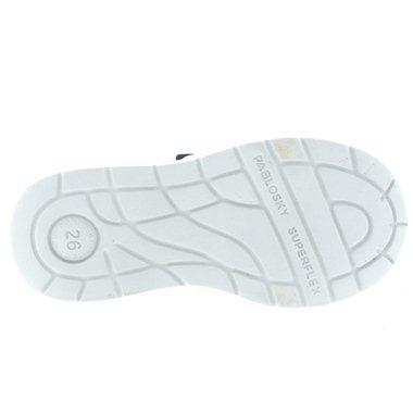Zapatillas Reebok Royal Cl Jogger 2.0-V70492