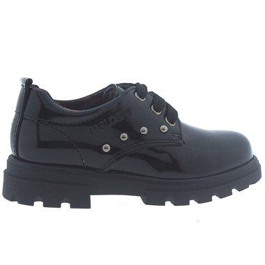 Zapatos Pablosky 341619 Negro
