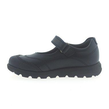 Zapatos Colegial Pablosky 334220 Marino