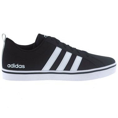 Zapatillas adidas Vs Pace EH0021