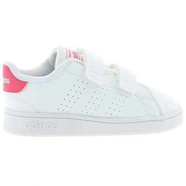 Zapatillas adidas Advantage EF0300